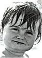 moi Aout 1978 Royan