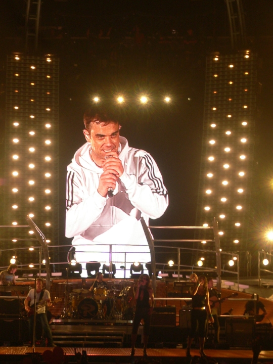Robbie Williams-158