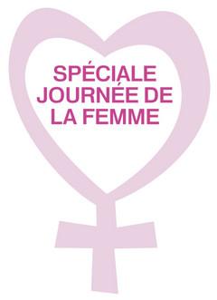 240_46294_vignette_Logo-femme