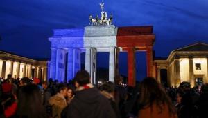 attentat-hommage-berlin_0