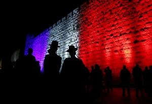attentat-hommage-jerusalem