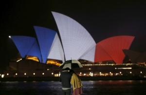 attentat-hommage-sydney