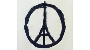 un-graphiste-nantais-auteur-du-dessin-viral-peace-paris