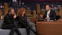mylene-farmer-punit-jimmy-fallon-pour-son